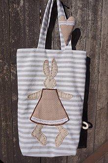 Iné tašky - taška detská 1 - 7722425_