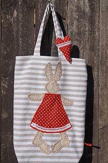 Textil - taška detská 2 - 7722484_