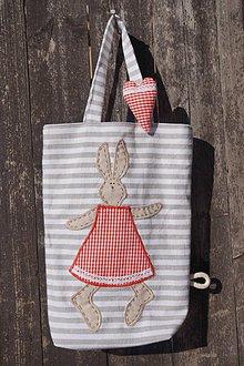 Textil - taška detská 3 - 7722542_