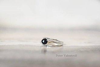 Prstene - Krasuľka - 7730273_