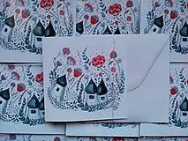 - Dom škriatkov - pohľadnica - 7729924_
