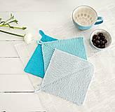 Úžitkový textil -  - 7728793_