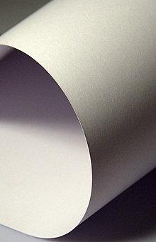 Papier - Archivačný papier biely 250g 50x70cm - bal. 10ks - 7733024_