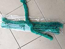 Polotovary - Twistios-zelena - 7734530_