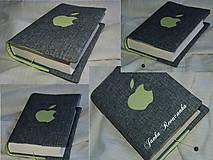 pc jablčko