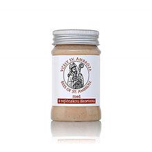 Potraviny - cejlónska škorica - 100% včelí surový med 130g - 7739312_