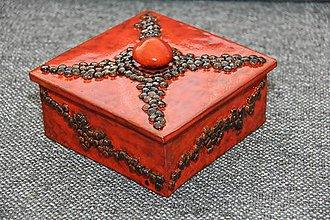 Kurzy - Kreatívny kurz keramiky - 7737689_