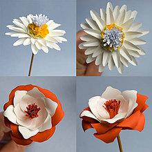 Dekorácie - Karolove Kvetinárstvo - 7740087_