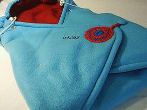 Textil - zavinovačka - 7738843_