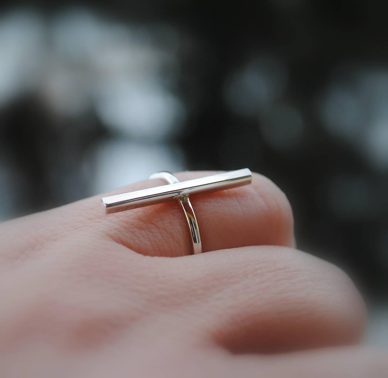 ¡ Pssst ! prsteň