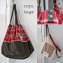 Veľké tašky - Bag No. 413 - 7746595_
