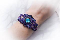Sady šperkov - Syrakúzy - sada - 7750276_