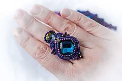 Sady šperkov - Syrakúzy - sada - 7750278_