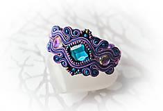 Sady šperkov - Syrakúzy - sada - 7750292_