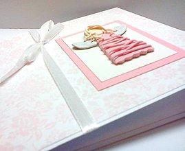 Papiernictvo - Pohľadnica ...