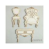 - Výrez LBP - elegantný nábytok - 7758468_