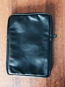 Na tablet - obal na tablet netbook - 7754603_