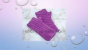 Čiapky - Set čiapka a rukavice - 7757209_