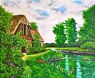 Pri rieke