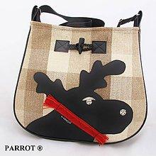 Kabelky - LOSS - severský - PARROT® - 7770491_