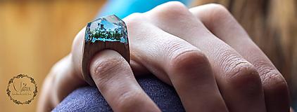 Prstene - Narnia - 7771498_