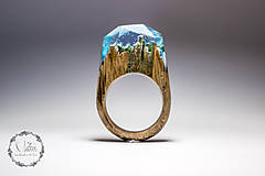 Prstene - Narnia - 7771526_