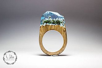 Prstene - Narnia - 7771521_