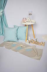 Úžitkový textil -  - 7770647_