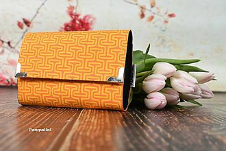 Peňaženky - Zářivá - 7782078_
