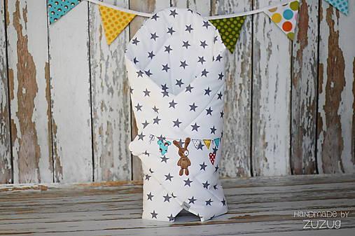 Textil - Zavinovačka  - 7783126_