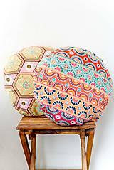 Textil -  - 7787656_