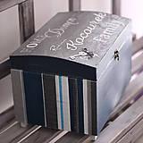 Krabičky -  - 7784644_