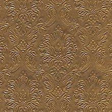 Papier - Servítka - Paper+Design - 7788154_