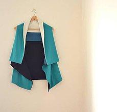 Iné oblečenie - vari.vesta - 7790260_