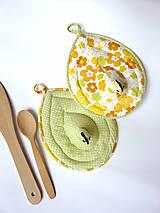 Úžitkový textil - origo CHŇAPKY 139 - 7793022_