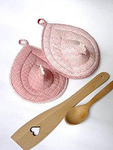 Úžitkový textil - origo CHŇAPKY 137 - 7793012_
