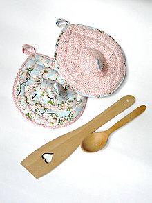 Úžitkový textil - origo CHŇAPKY 138 - 7793019_