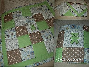 Textil - nežná - 7796185_