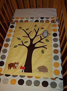 Textil - zvieratká - 7796563_