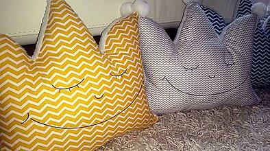 Textil - Korunka spinkacik :) - 7805746_