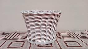 Košíky - Jordán - 7806131_