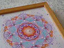 Obrázok - Mandala
