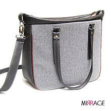 Veľké tašky - Olivia street bag II n.3 - 7807225_