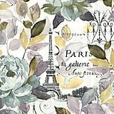 - Paríž v sivom - 7807868_