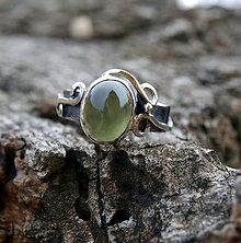 Prstene - Jarný - 7808269_