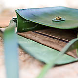 Kabelky - Vnútorná priehradka na zips do kabelky - 7810794_