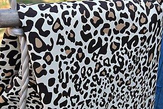 Textil - Veľký set - reservé - 7815884_