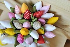 - Tulipány - 7815616_