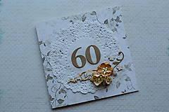 Papiernictvo - Narodeninová pohľadnica - 7812380_