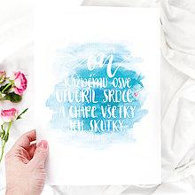 Grafika - Artprint // On - 7812647_